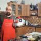 forno pizza illillo diretta facebook